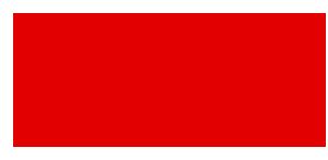 Gulf Coast Applicators Logo